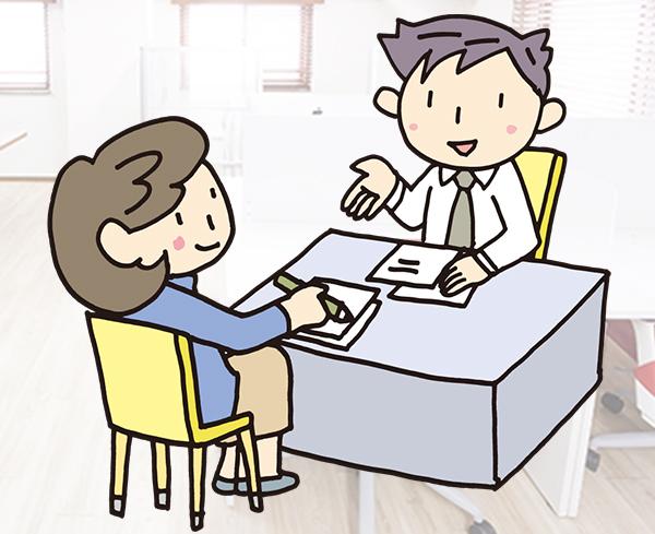 住宅ローン借り入れ中に貯蓄ができたら、借り換える? 繰上返済する?