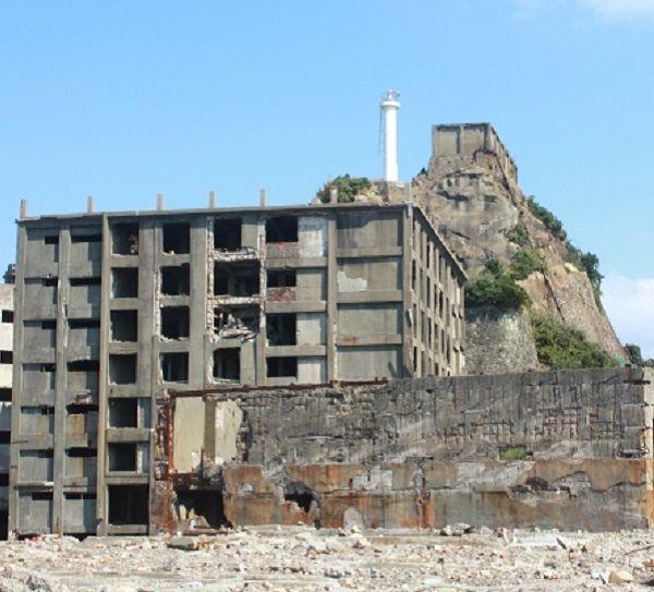 日本で一番最初に建てられた鉄筋コンクリート構造(RC造)の住宅とは?