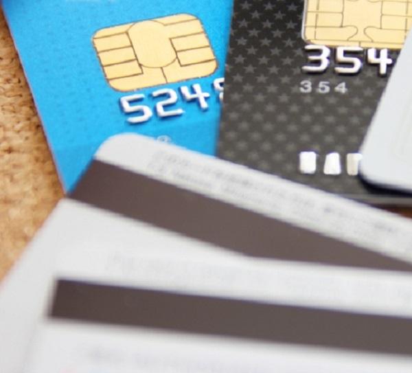 creditcard-s