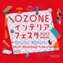 02ozone_ai