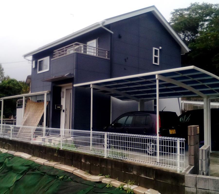 【熊本県水俣市・注文住宅】海の見える土地に新築戸建てを ...