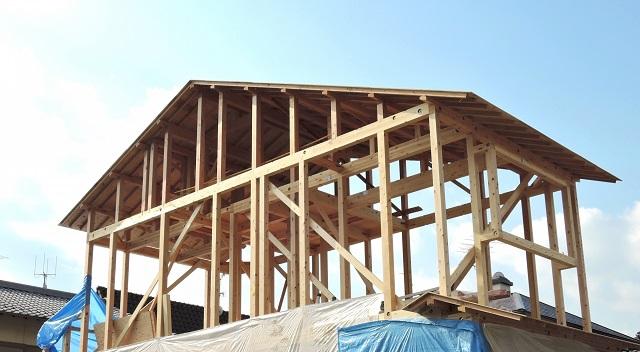 まとめ】木造住宅の特徴やメリット・デメリット、構造の違いを解説 ...