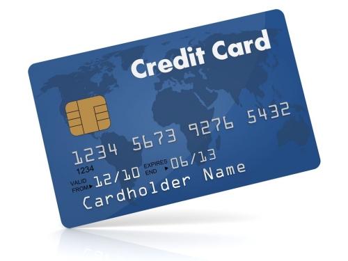 暗証 クレジット 番号 カード