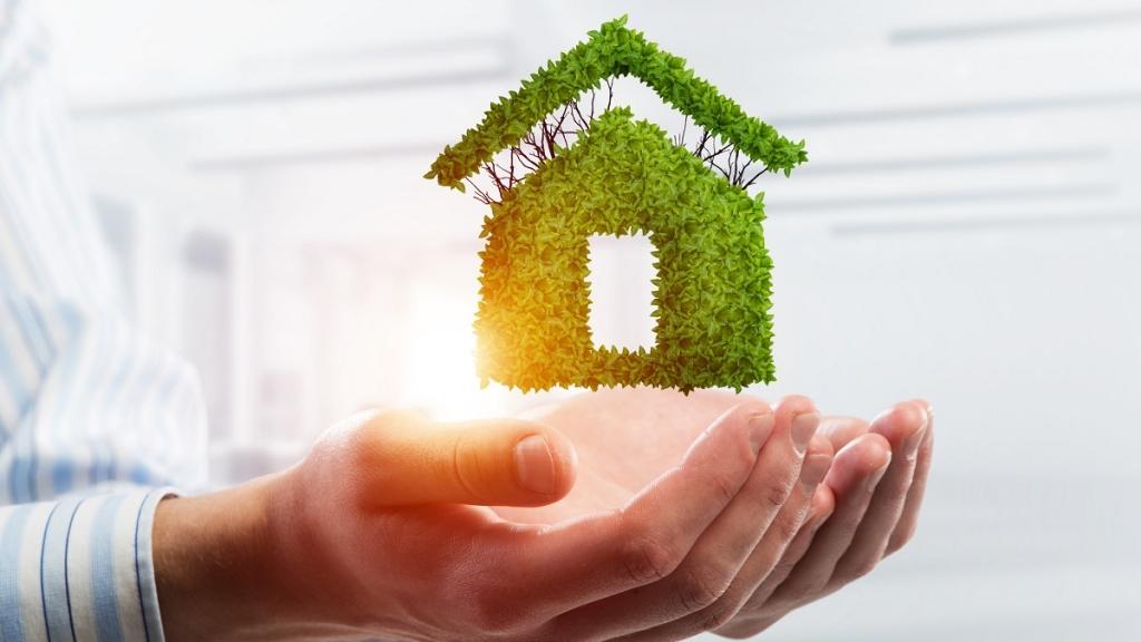 住宅 2021 グリーン ポイント