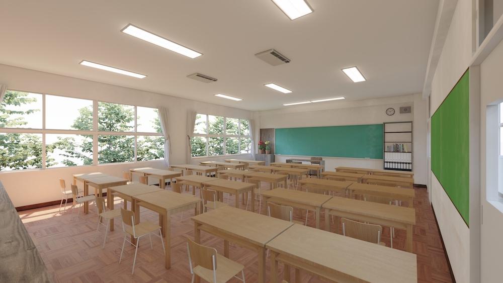 2020 愛知県私学助成金 シュミレーション 【愛知県】私立高校の学費と私立高校授業料の実質無償化|愛知県 最新入試情報|進研ゼミ