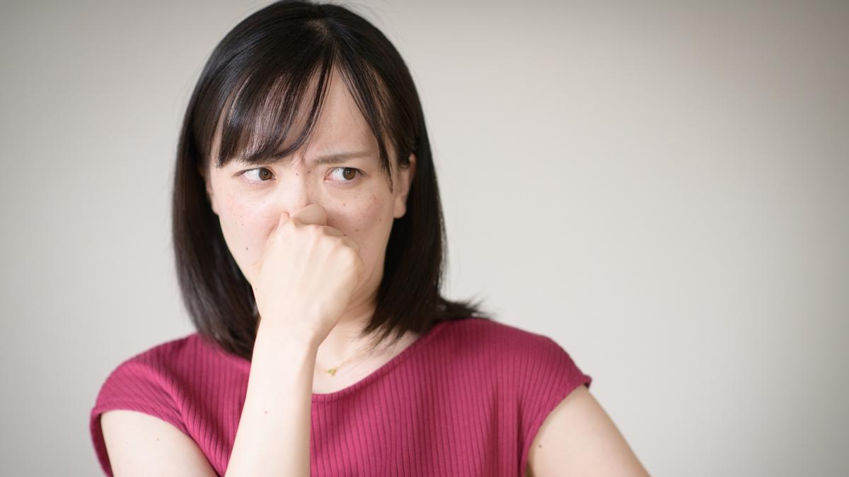 【ARUHIマガジン】マンションで下水の臭いがする原因は? 効果的な予防と対策法を紹介